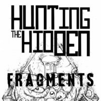 Hunting The Hidden-Fragments