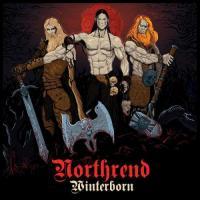 Northrend-Winterborn