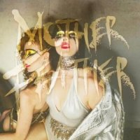 Mother Feather-Mother Feather