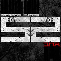 Sacrificial System-D.N.A.