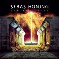Sebas Honing-The Big Shift