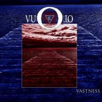 Il Vuoto-Vastness