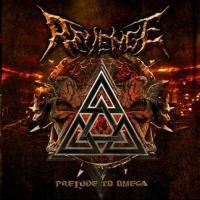 Revenge-Prelude To Omega