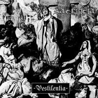 Sacrificia-Pestilentia