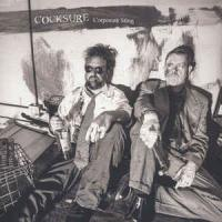Cocksure - Corporate Sting mp3