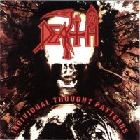 Death-Individual Thought Patterns (3CD Re-Issue 2011)