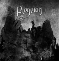 Elegeion-The Last Moment