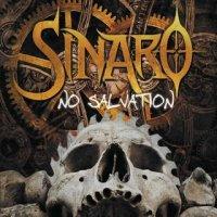 Sinaro-No Salvation