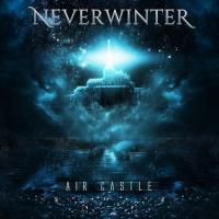 Neverwinter-Air Castle