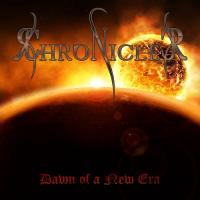 Chronicler-Dawn Of A New Era
