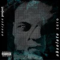 OneCyze Project-Absolute Zero