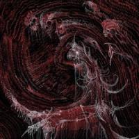 Profane Desecration-Abysmal Stillness