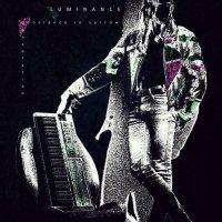 Luminance-Constance In Sorrow