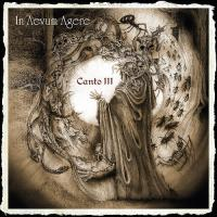 In Aevum Agere-Canto III