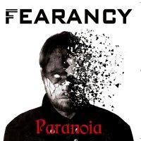 Fearancy-Paranoia