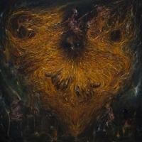 Horizon Ablaze-The Weight Of A Thousand Suns