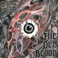 Bryan Platt-The Old Blood