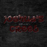 Joshua's Creed-Joshua\'s Creed