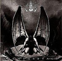 Lacrimosa-Lichtgestalt [Suiss Edition]