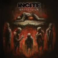 Incite-Oppression