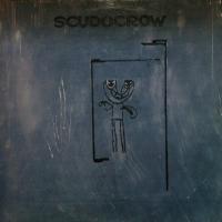 Scudocrow-Scudocrow
