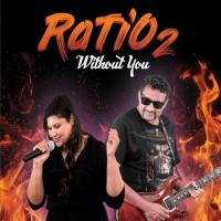 RaTiO2-Without You