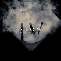 Slow-Iv - Mythologiæ