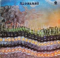 Accolade-Accolade [LP]