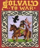 Solvald-To War