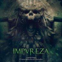 Impureza-EP
