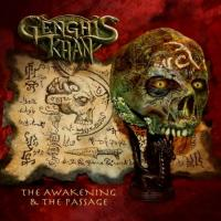 Genghis Khan-The Awakening & The Passage (Compilation)