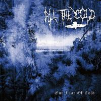 All The Cold-One Year Of Cold