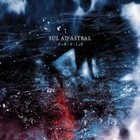 Súl ad Astral-Oasis