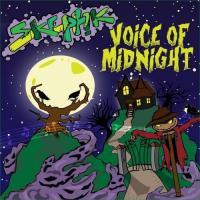 Skeptik-Voice of Midnight