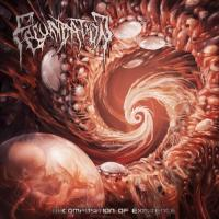 Fecundation-Decomposition Of Existence