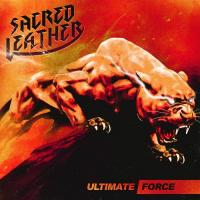 Sacred Leather-Ultimate Force