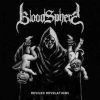 Bloodsphere-Reviled Revelations