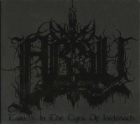 Absu-Tara + In the Eyes of Ioldanach (Compilation)