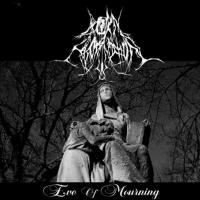 Born An Abomination-Eve Of Mourning