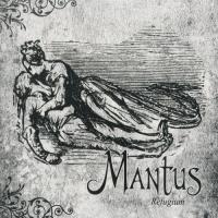 Mantus-Refugium
