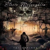 Stevie McLaughlin-Toy Empires