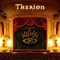 Therion-Live Gothic