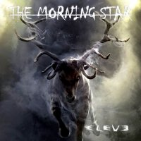 The Morning Star-Eleve