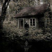 Terra Tenebrosa-The Reverses