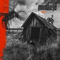 Mudfield-Sárrét