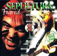 Sepultura-Hatred