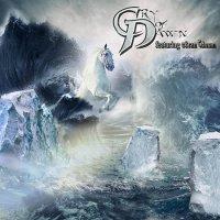 Cry Of Dawn-Cry Of Dawn