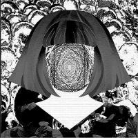 Rotten Wolf-幻想と血