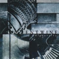 Entwine-DiEversity