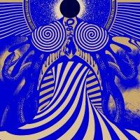Wormlust-The Feral Wisdom